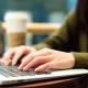 Мінекономіки залучило роботодавців IT-бізнесу до експерименту з безробітніми