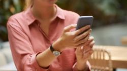 В Україні найшвидший мобільний Інтернет забезпечує Vodafone